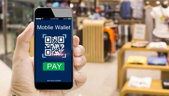 How digital wallets can bolster loyalty programs