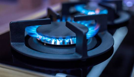 Publicis Sapient helps British Gas develop market leading app