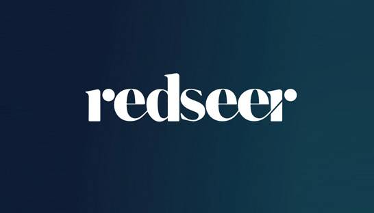 RedSeer partners with global strategy consultancy OC&C