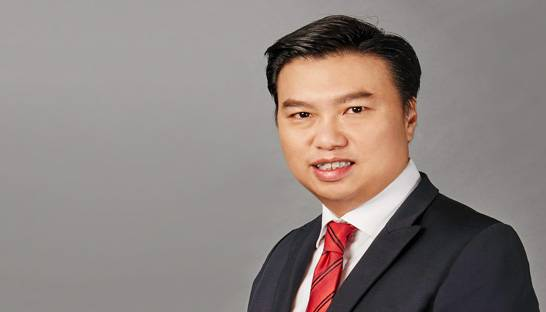 Baker Tilly Singapore appoints Joshua Ong as new managing partner