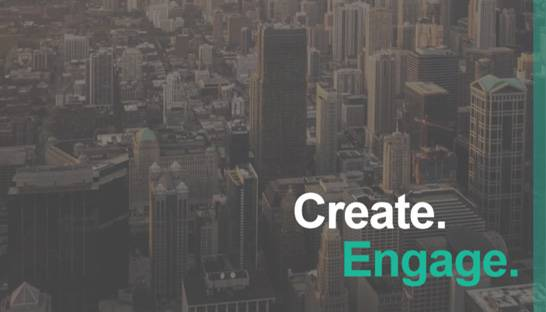 Digital marketing agency Create Engage launches