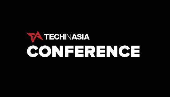 MBB partners speak at 2019 Tech in Asia conference in Jakarta