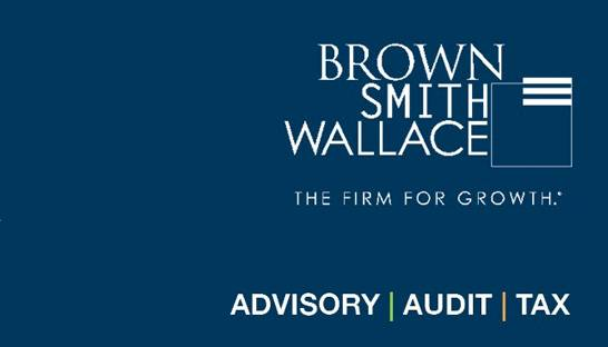 Brown Smith Wallace opens marketing advisory practice