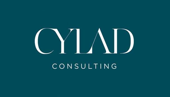 Cylad Consulting expands into Canada with Montreal office