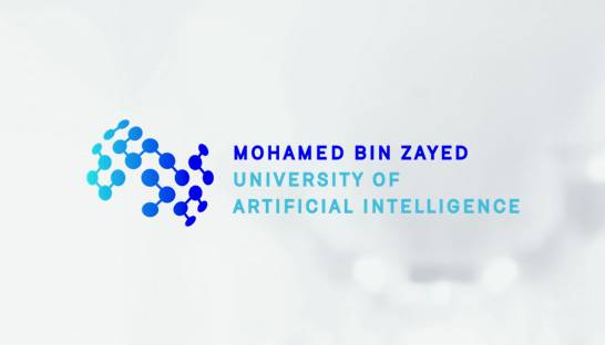 Abu Dhabi launches first dedicated AI university (and consultancy)