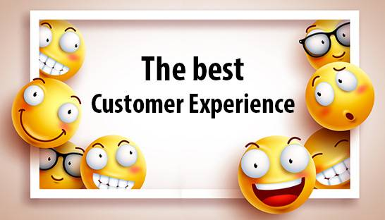 Companies with the best customer service in Australia