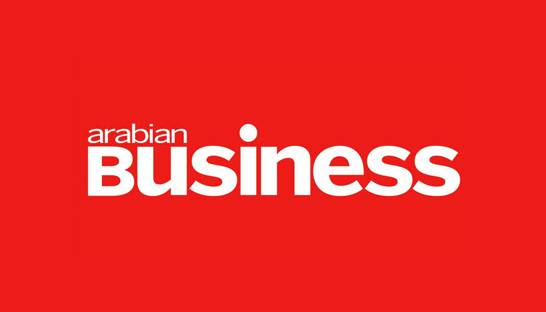 Annual Arabian Business forum to feature trio of consultants