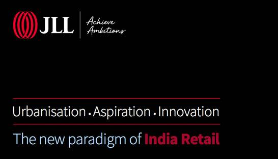 Omnichannel sales are dominating India's retail sector