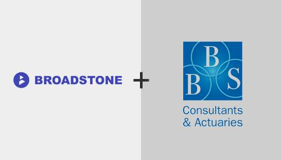 Broadstone buys benefits and pensions consultancy BBS