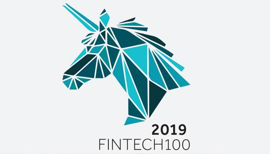 Seven Australian firms among world's top FinTech innovators