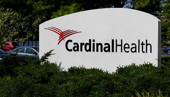 TCS and Cardinal Health to take their partnership forward