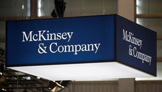 Freddie Mac hires McKinsey to advise on capital management