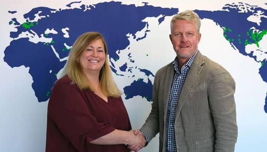 Perth-based Bioscope Environmental joins CDM Smith