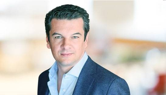 Luca Penna leads Bain's Full Potential Transformation in EMEA