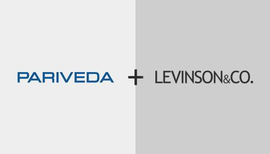 Pariveda acquires talent and leadership consultancy Levinson & Co.