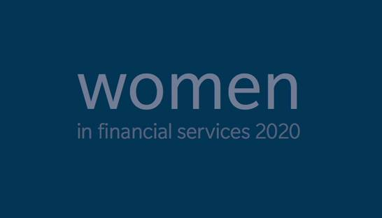 Financial services could unlock $700 billion by better serving women