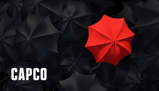 Capco launches Insurance practice in France and Switzerland