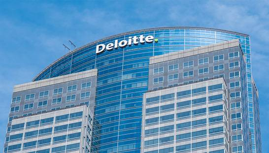 Deloitte launches suite of digital healthcare products