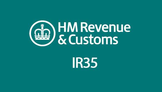 UK businesses not prepared for IR35 private sector changes