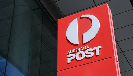 Government taps BCG for strategic review of Australia Post