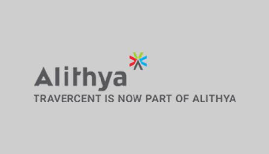 Alithya acquires US Oracle cloud consulting firm Travercent