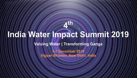 Grant Thornton contributes to water management summit