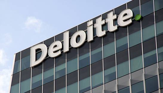 Deloitte University adds AT&T 5G and Edge Compute to drive advanced learning