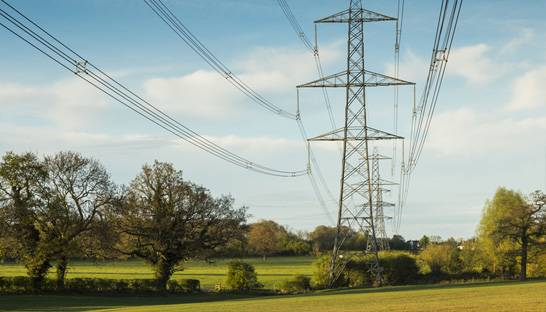 SP Energy working with Sia Partners on electricity forecasts