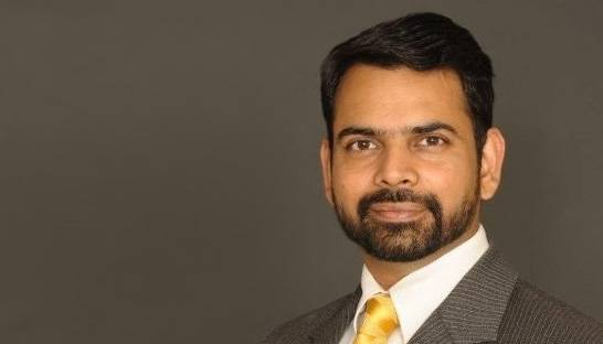 FTI promotes Strategic Communications leader Amrit Singh Deo