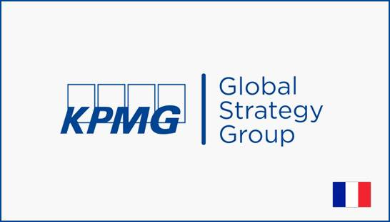 KPMG's French strategy consulting practice moves to Paris centre