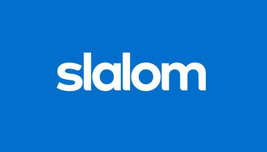 7,000-strong US consultancy Slalom enters Australian market