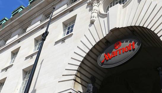 PwC advises Marriott on acquisition of UK-listed Elegant Hotels