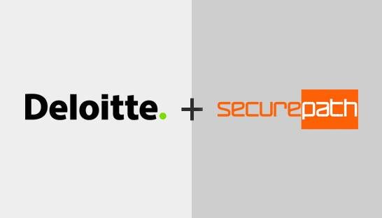 Deloitte buys boutique cyber security consultancy SecurePath in Malaysia