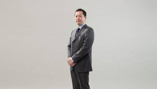 Japan's Hiroyuki Sadotomo promoted to managing director at Protiviti