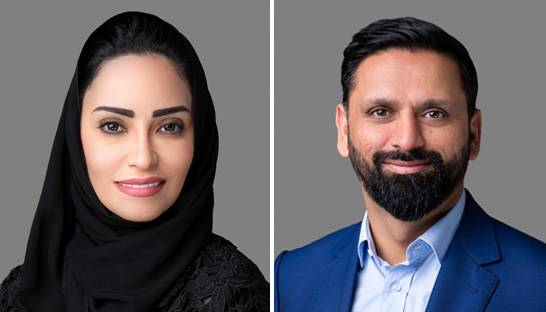 Alvarez & Marsal adds two managing directors to Middle East team