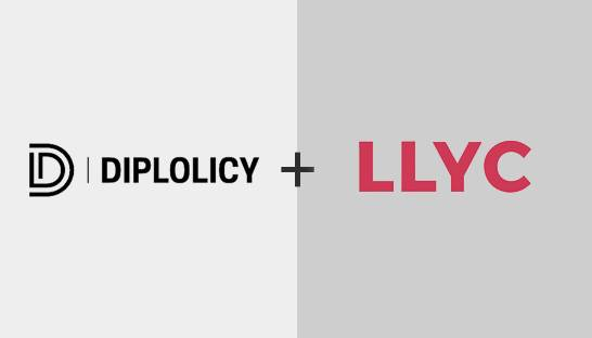 Diplolicy joins public affairs practice of LLYC in Spain