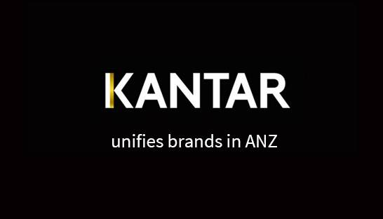 Kantar buys Colmar Brunton and unifies its ANZ brand