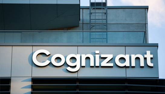 Cognizant steps up revenues to $16.8 billion, as ex-CEO exits board