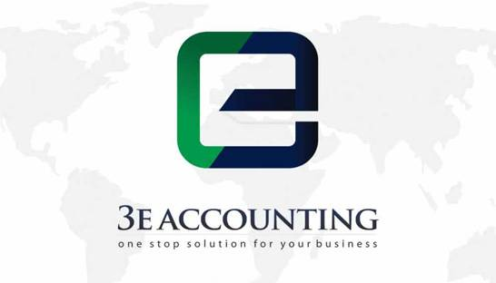 Singapore's 3E Accounting International network continues rapid expansion