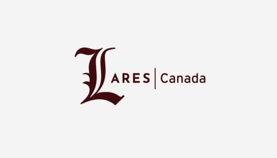 Security consultancy Lares expands into Canada
