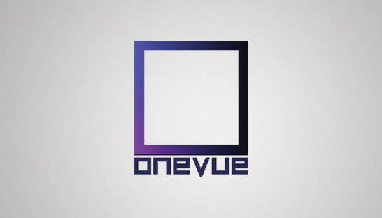 OneVue taps PwC and Seaview Consulting for Madison work