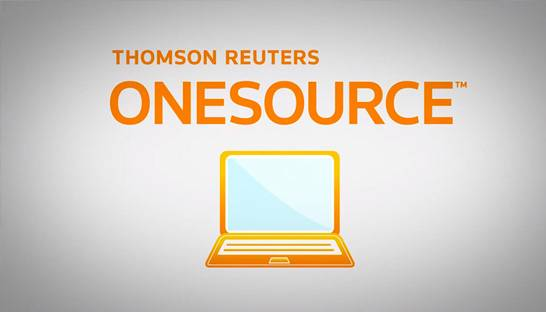 KPMG and Thomson Reuters team up for FBT compliance solution
