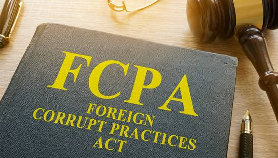 How to tackle a Foreign Corrupt Practices Act investigation