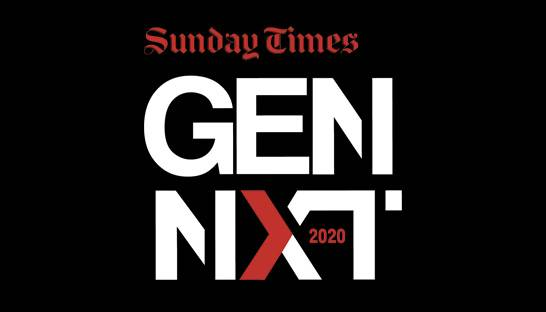 HDI Youth Consultancy supports Sunday Times with Youth Survey