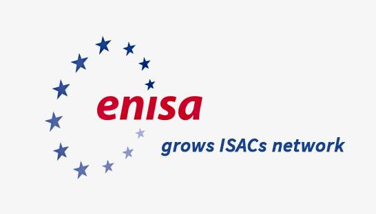 ENISA taps Capgemini Invent led consortium for ISAC ramp up