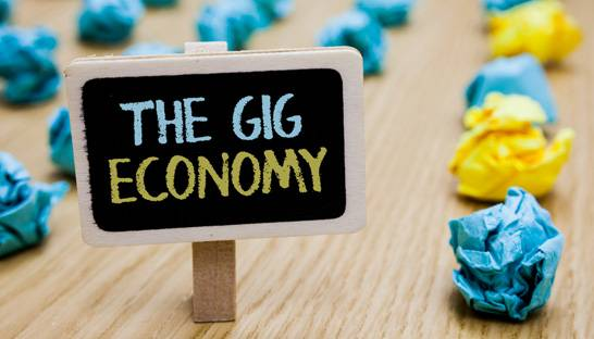 Gig economy faces exodus in UK after IR35 changes