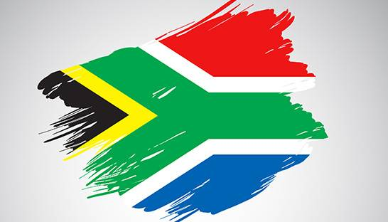 Deloitte sponsors discussion on South Africa's economy