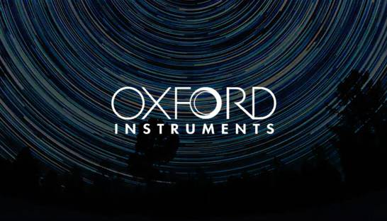 Oxford Instruments to replace KPMG with BDO auditors