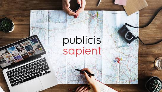 India a key talent pool for digital consultancy Publicis Sapient