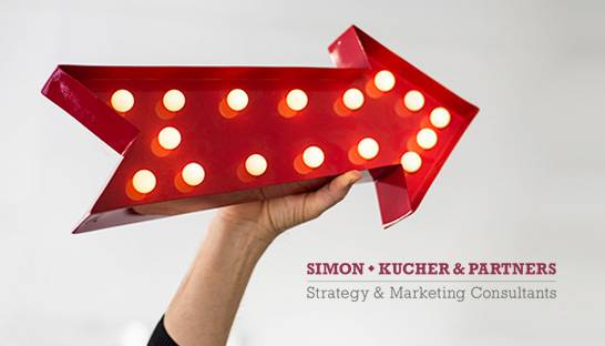 Simon-Kucher books 10th consecutive year of growth
